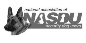 NASDU Association