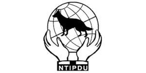 NTIPDU Association