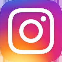 Acre & Tweed On Instagram